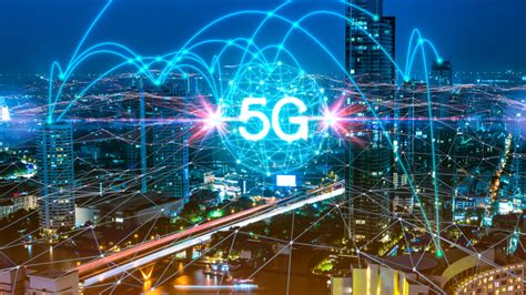 Scaling for 5G: From Data Centers to the Edge - HPCwire