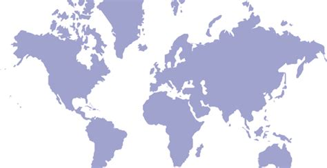 New Mission Presidents by Area for July 2012 - Church News