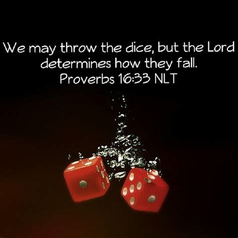 Focus ~ On God's Will, Not My Own Plans! | heisourstrongtower