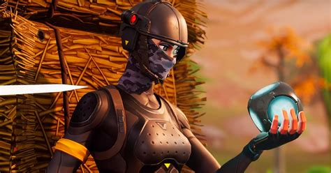 Fortnite at E3 predictions: Nintendo Switch port, Android