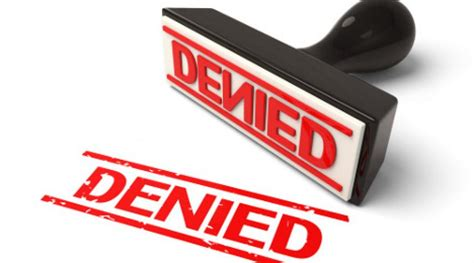 CFPB denies NADA request for leaked memo | Auto Remarketing