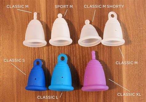 The Best Menstrual Cup for 2020   Reviews by Wirecutter