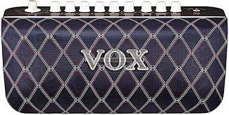 Vox Adio Air BS Bass Bluetooth Combo Amp User Reviews