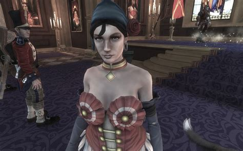 Fable 3 Review - KP