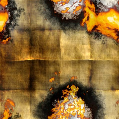 Burning Paper Free Stock Photo - Public Domain Pictures