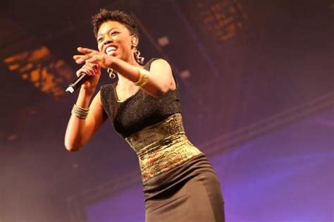 lira 'exposed' by former drummer!
