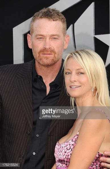 Max Martini Wiki, Wife, Divorce, Girlfriend or Gay and