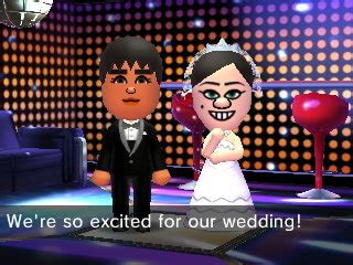 Jeff's Tomodachi Life Blog - Entry 111: March 2018