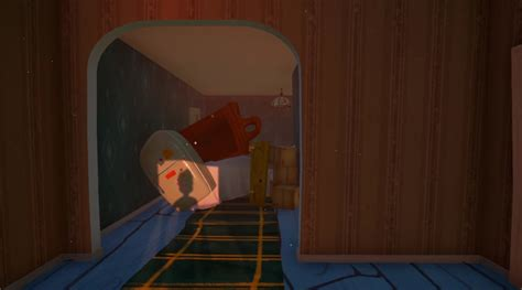 Download Hello Neighbor for PC - Free