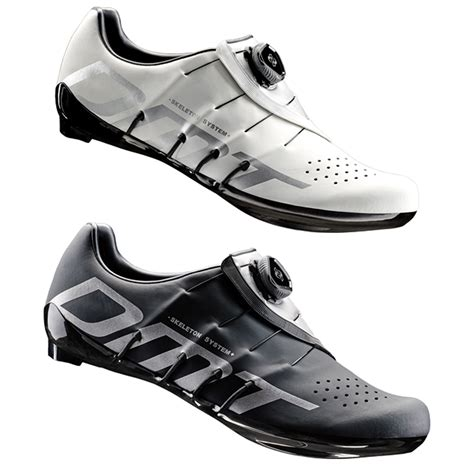 Chaussures DMT RS1 LordGun online bike store