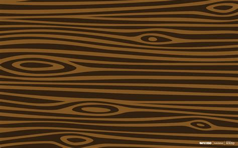 Wood texture clipart 20 free Cliparts   Download images on