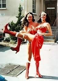 Image result for women taking off boots | Lynda carter