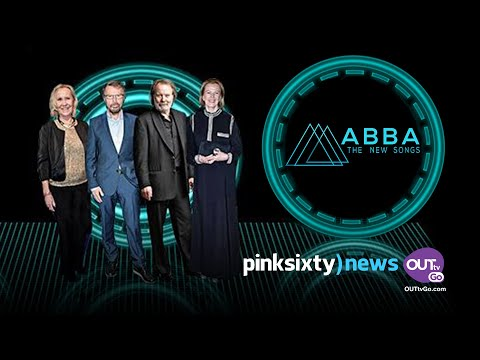 ABBA to Get Their Own Version of Monopoly - VVN Music