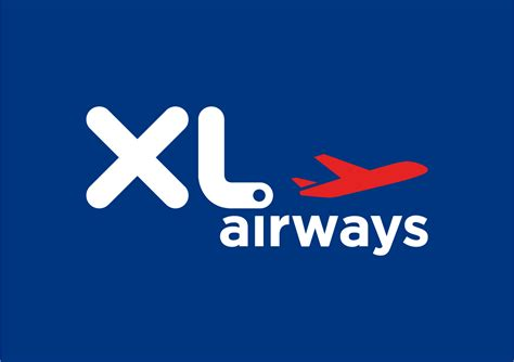 XL Airways releases schedule for 2017 - AirlinePros