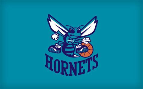 Check Out These NBA Mashups of Old and Current Logos (30