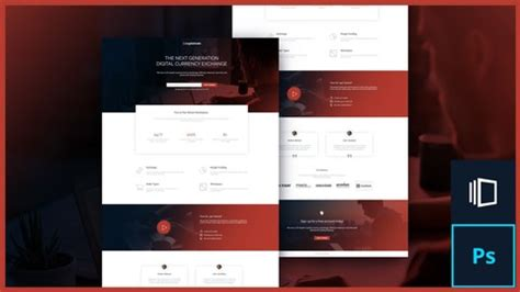 [100% OFF] Design beautiful landing pages that generate