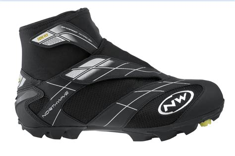 chaussure velo hiver,chaussures velo hiver avantages