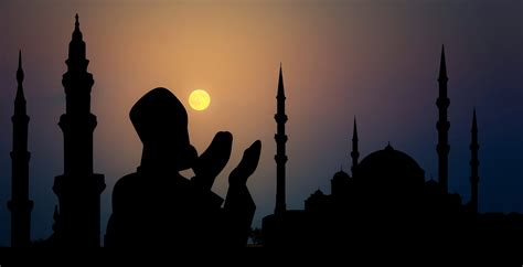 Ramadan: Advising clinicians on safe fasting practices - Scope