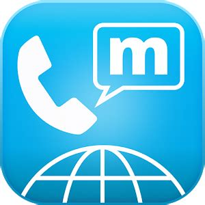 magicApp Calling & Messaging - Android Apps on Google Play
