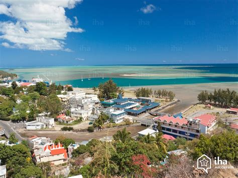 Location vacances Île Rodrigues, Location Île Rodrigues – IHA