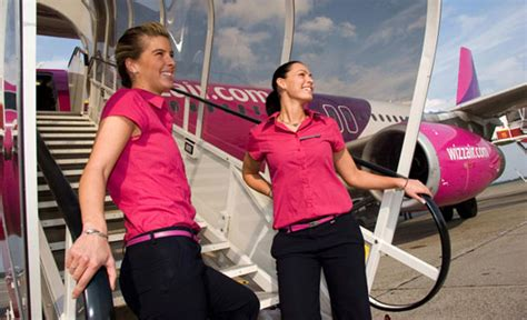 Wizz Air | Airline flying to Sofia, Bulgaria