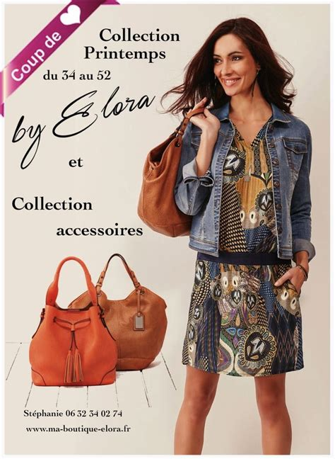 Catalogue elora 2016 – Taille haie tracteur occasion