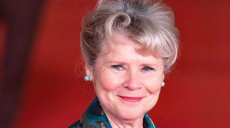Weekly Round-Up: Imelda Staunton Confirmed as The Crown's