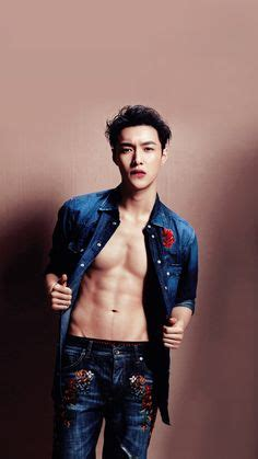 EXO's Sexy ABS Post! | Daily K Pop News
