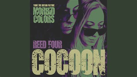 Cocoon (Theatrical) - YouTube