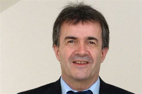 Crédit Agricole Opts for Philippe Brassac as CEO - WSJ