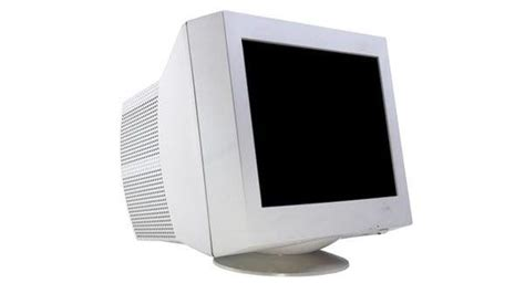 Why Would You Want a CRT Monitor In 2019?