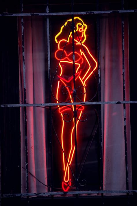 neon sign picture - Google Search   Neon signs, Neon