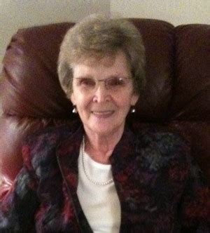 Obituary for Shirley A