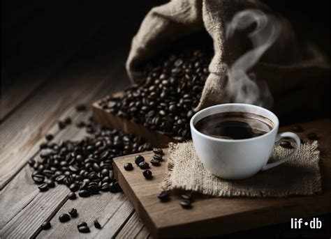 Black Coffee, Why You Should Try It