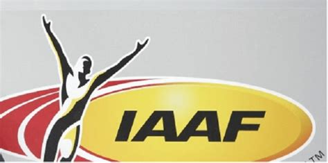 IAAF maintains Russia's athletics ban - Easitimes
