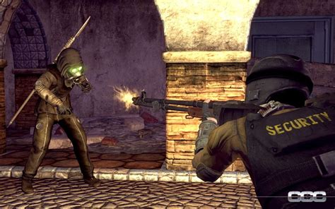 Fallout: New Vegas – Dead Money Review for Xbox 360 (X360)