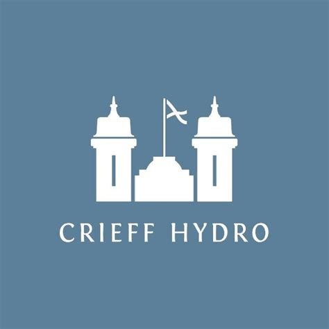 Crieff Hydro Family of Hotels - CHS Group UK