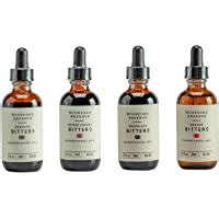 Amazon Best Sellers: Best Cocktail Bitters