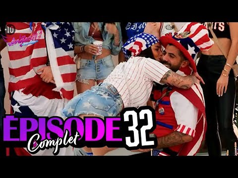 Episode 30 (Replay entier) - Les Anges 11 - YouTube