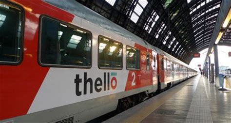 Trains from Naples | Train times, fares, online tickets