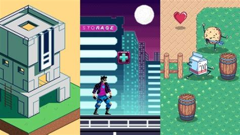 [100% OFF] Pixel Art Mastery: The #1 course on retro video