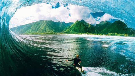 Surfing Wallpaper and Screensavers (60+ images)