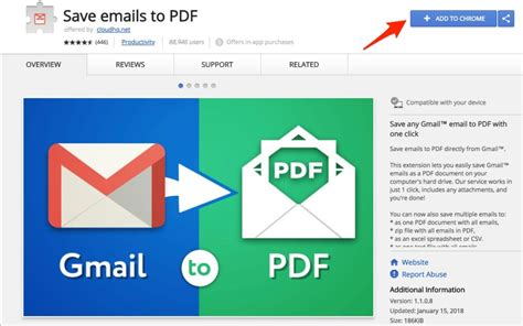 How To Get Email Receipt In Gmail   TUTORE