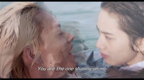 DROWNING LOVE Trailer with English subtitles - YouTube