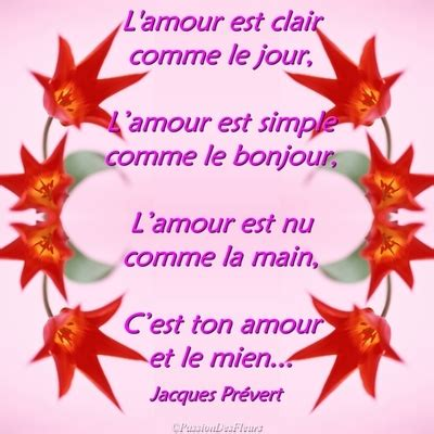 SMS d'amour free: November 2012