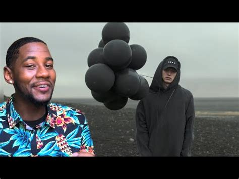 NF - The Search 🔥 REACTION - YouTube