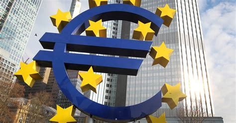 Euro slips after reports the ECB is concerned about