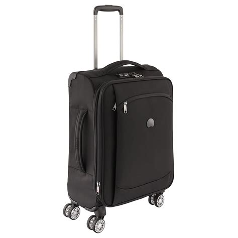 Valise Cabine 56x45x25 cm pour Easyjet   Voyage Forever