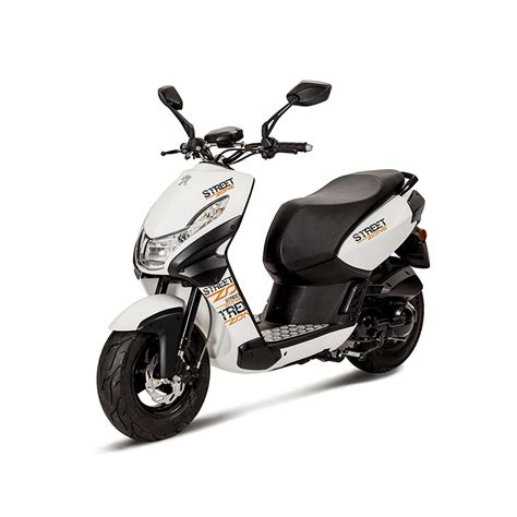 3 Peugeot scooters could come to India in 2016 | Shifting