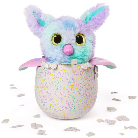 Hatchimals: Cloud Cove Mystery Egg   Toy   at Mighty Ape NZ